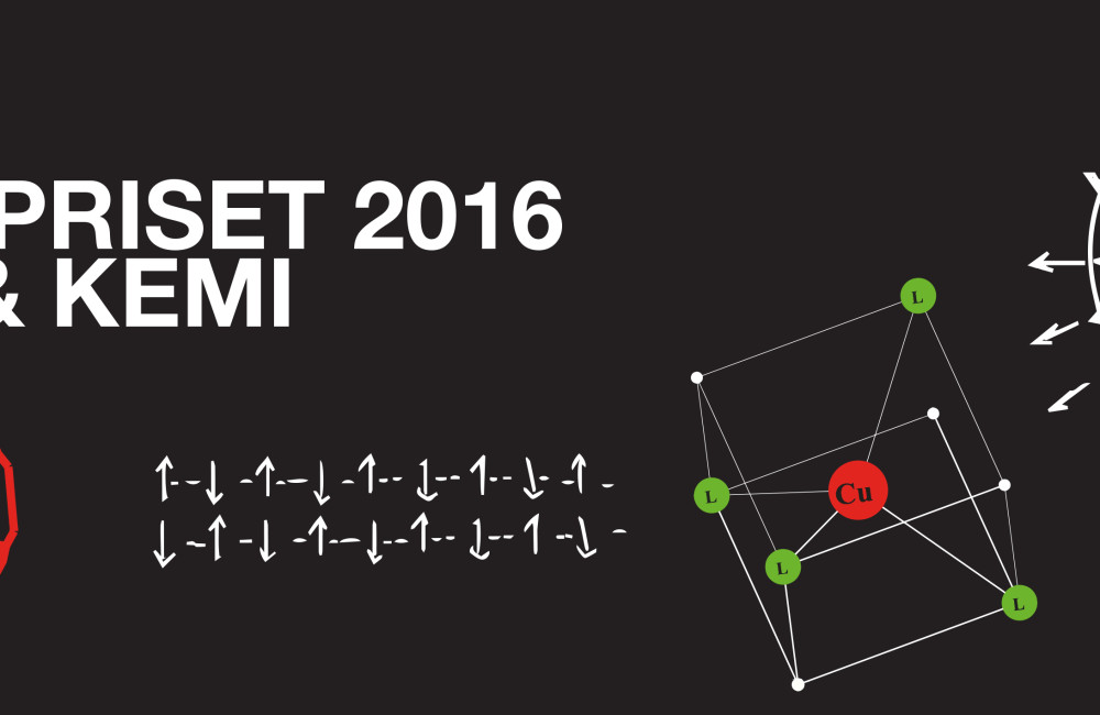 2-2016-nobel-featured-image