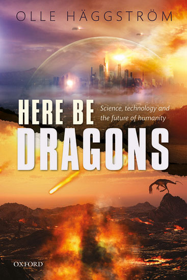 1-2016-Here-be-dragons